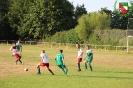 TSV Groß Berkel 0 - 3 FC Preussen Hameln_65
