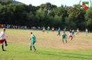 TSV Groß Berkel 0 - 3 FC Preussen Hameln_66