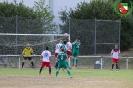 TSV Groß Berkel 0 - 3 FC Preussen Hameln_69