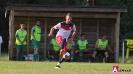 TSV Groß Berkel 0 - 3 FC Preussen Hameln_6