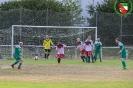 TSV Groß Berkel 0 - 3 FC Preussen Hameln_70