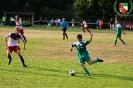 TSV Groß Berkel 0 - 3 FC Preussen Hameln_72