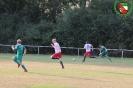 TSV Groß Berkel 0 - 3 FC Preussen Hameln_73