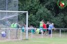 TSV Groß Berkel 0 - 3 FC Preussen Hameln_75
