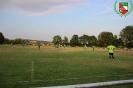 TSV Groß Berkel 0 - 3 FC Preussen Hameln_76
