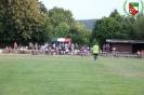 TSV Groß Berkel 0 - 3 FC Preussen Hameln_77