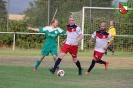 TSV Groß Berkel 0 - 3 FC Preussen Hameln_78