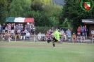 TSV Groß Berkel 0 - 3 FC Preussen Hameln_79