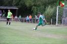 TSV Groß Berkel 0 - 3 FC Preussen Hameln_84