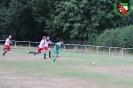 TSV Groß Berkel 0 - 3 FC Preussen Hameln_86