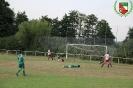 TSV Groß Berkel 0 - 3 FC Preussen Hameln_87