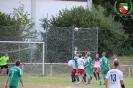 TSV Groß Berkel 0 - 3 FC Preussen Hameln_88