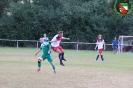 TSV Groß Berkel 0 - 3 FC Preussen Hameln_89