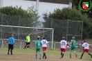 TSV Groß Berkel 0 - 3 FC Preussen Hameln_90