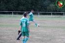 TSV Groß Berkel 0 - 3 FC Preussen Hameln_91