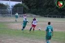 TSV Groß Berkel 0 - 3 FC Preussen Hameln_93