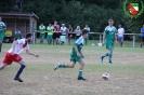 TSV Groß Berkel 0 - 3 FC Preussen Hameln_94