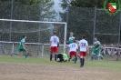 TSV Groß Berkel 0 - 3 FC Preussen Hameln_96