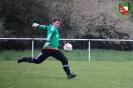 TSV Groß Berkel 0 - 4 TSV Grossenwieden_10