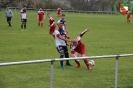 TSV Groß Berkel 0 - 4 TSV Grossenwieden_36