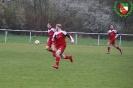 TSV Groß Berkel 0 - 4 TSV Grossenwieden_39