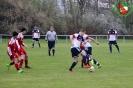 TSV Groß Berkel 0 - 4 TSV Grossenwieden_3