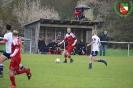 TSV Groß Berkel 0 - 4 TSV Grossenwieden_40