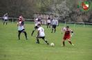 TSV Groß Berkel 0 - 4 TSV Grossenwieden_44