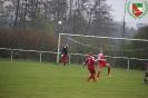 TSV Groß Berkel 0 - 4 TSV Grossenwieden_50