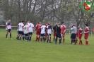 TSV Groß Berkel 0 - 4 TSV Grossenwieden_55