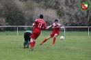 TSV Groß Berkel 0 - 4 TSV Grossenwieden_7
