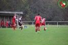 TSV Groß Berkel 11 - 0 TSV Lüntorf_10