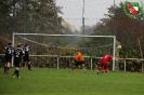 TSV Groß Berkel 11 - 0 TSV Lüntorf_12