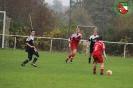 TSV Groß Berkel 11 - 0 TSV Lüntorf_13