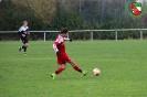 TSV Groß Berkel 11 - 0 TSV Lüntorf_14
