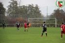 TSV Groß Berkel 11 - 0 TSV Lüntorf_18
