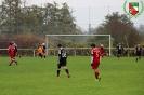 TSV Groß Berkel 11 - 0 TSV Lüntorf_19