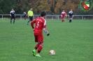 TSV Groß Berkel 11 - 0 TSV Lüntorf_20