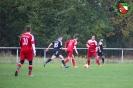 TSV Groß Berkel 11 - 0 TSV Lüntorf_21