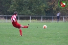 TSV Groß Berkel 11 - 0 TSV Lüntorf_22