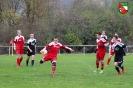 TSV Groß Berkel 11 - 0 TSV Lüntorf_23