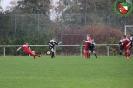 TSV Groß Berkel 11 - 0 TSV Lüntorf_24