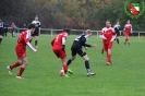 TSV Groß Berkel 11 - 0 TSV Lüntorf_26