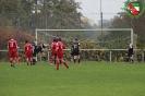 TSV Groß Berkel 11 - 0 TSV Lüntorf_27
