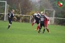 TSV Groß Berkel 11 - 0 TSV Lüntorf_28