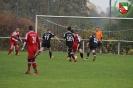 TSV Groß Berkel 11 - 0 TSV Lüntorf_29