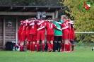 TSV Groß Berkel 11 - 0 TSV Lüntorf_2