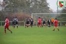 TSV Groß Berkel 11 - 0 TSV Lüntorf_30