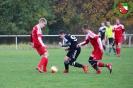 TSV Groß Berkel 11 - 0 TSV Lüntorf_32