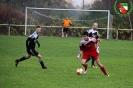 TSV Groß Berkel 11 - 0 TSV Lüntorf_33